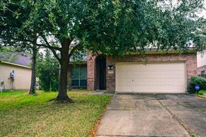 5720 Meadow Breeze, Rosharon, TX, 77583