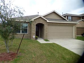 11914 Dalkey, Houston TX 77051