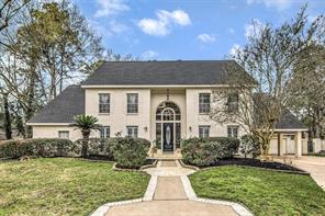 3231 rustic villa drive, kingwood, TX 77345