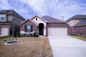 1616 Palo Duro Canyon, League City, TX, 77573