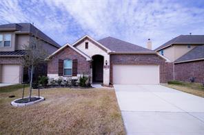 1616 Palo Duro Canyon, League City, TX, 77573