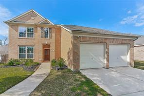 911 spring source place, spring, TX 77373