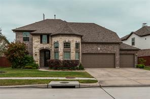 25236 forest ledge drive, porter, TX 77365