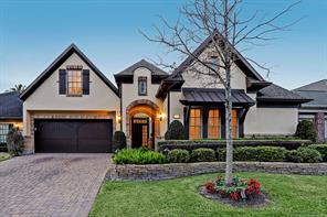 2910 Rosemary Park Lane, Houston, TX 77082