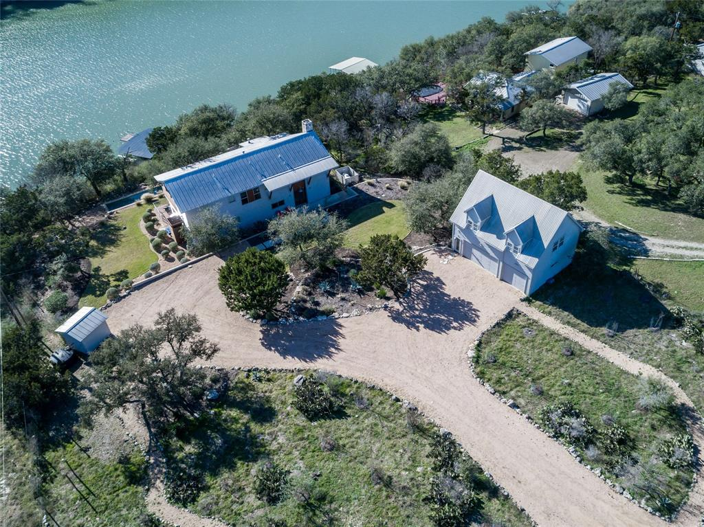 23601 Old Ferry Road 20, Spicewood, TX 78669