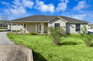 12302 Lakeview Manor, Willis, TX, 77318