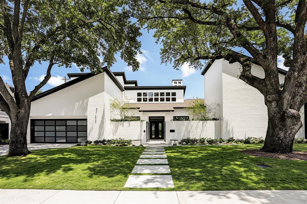 2327 Seyborn Street, Houston, TX 77027