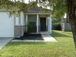 6415 Lily Hollow, Spring, TX 77379