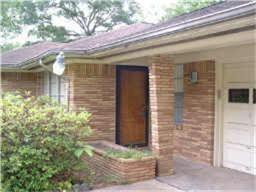 6311 Waltway, Houston, TX, 77008