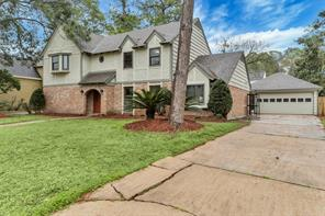 1407 grand valley drive, houston, TX 77090