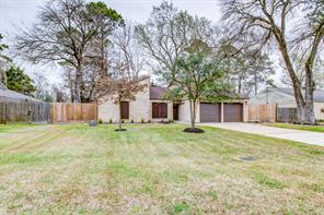 7418 Maple Lane, Baytown, TX 77521