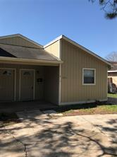 3314 Scotch Moss, La Porte, TX, 77571