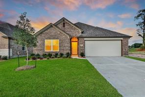 1734 william scott street, baytown, TX 77523
