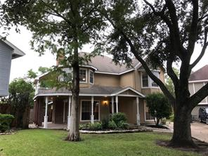 12842 Suffolk Chase, Houston, TX, 77077