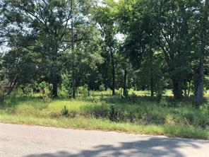 262 County Road 3564, New Caney, TX, 77357