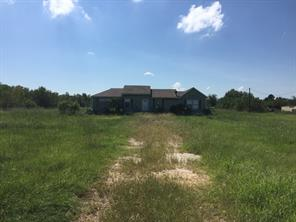 22831 Beckendorff, Katy, TX, 77449