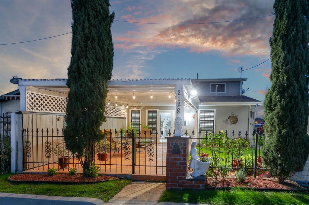 4 Bedroom Homes For Sale In Galveston Tx Mason Luxury Homes