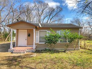 8521 Lee Otis, Houston, TX, 77051