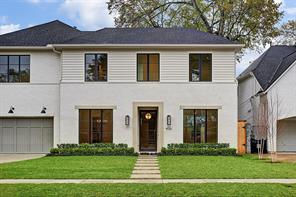 4026 w main street, houston, TX 77027