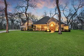 3028 Powderhorn Point, Richmond, TX 77406