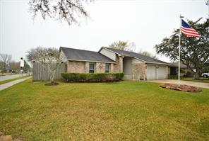 2503 General Colony, Friendswood, TX, 77546
