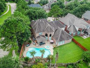 22902 jamie brook lane, katy, TX 77494