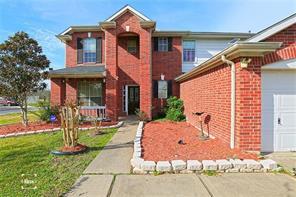 9646 Weldridge, Sugar Land, TX, 77498