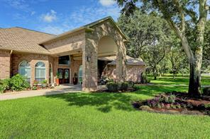 18518 W Paloma Lago Circle, Cypress, TX 77433