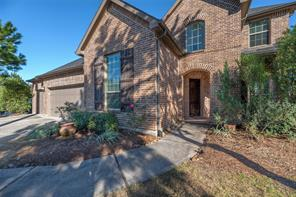 17195 Harpers, Conroe, TX, 77385