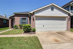 4131 Landshire Bend, Houston, TX, 77048