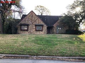 7803 Oak Vista, Houston TX 77087