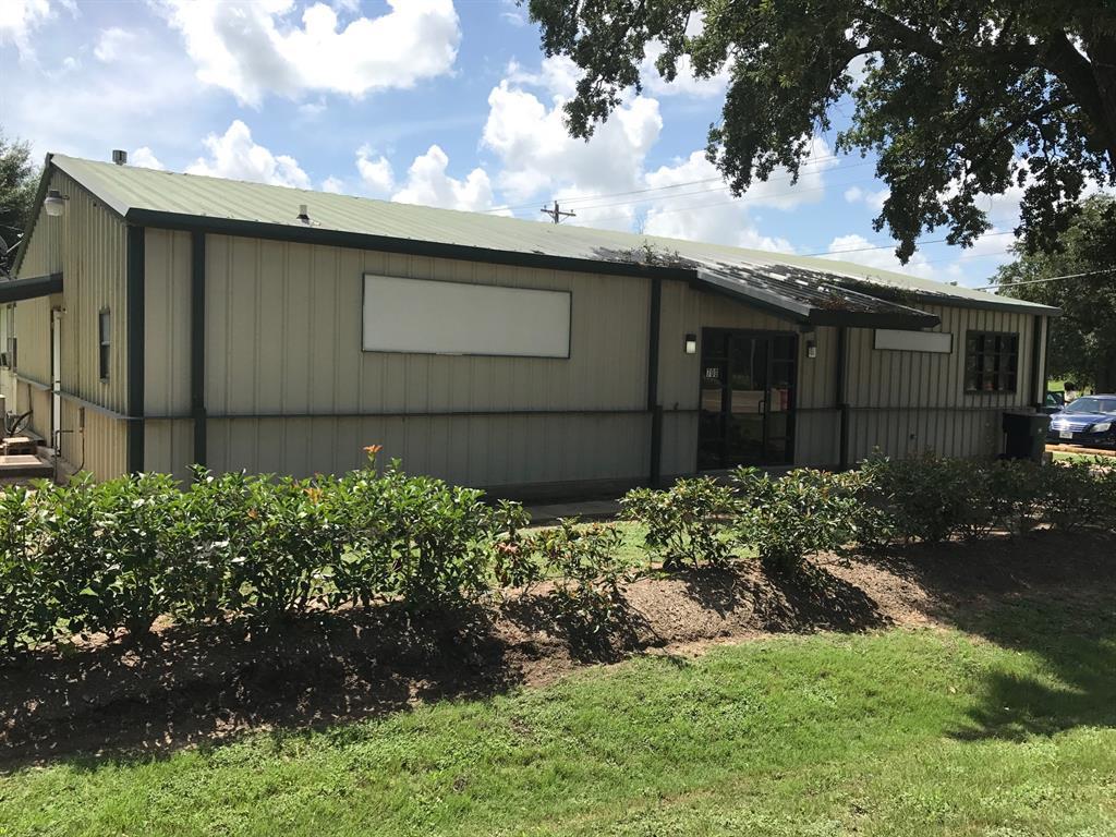 700 University Drive, Prairie View, TX 77446