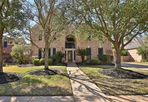 14019 falcon heights drive, cypress, TX 77429