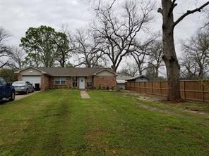 831 Riveredge, Richmond, TX, 77406