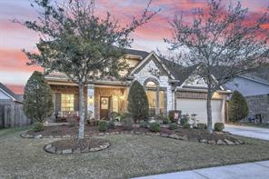 2103 asbury court, pearland, TX 77581