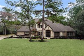 22818 Timberlake Village Road, Tomball, TX 77377