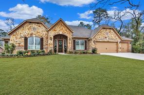 325 Council Oak, Magnolia, TX, 77354