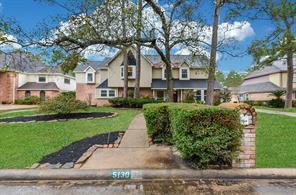 5130 Wightman Court, Houston, TX 77069