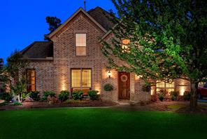 15 mohawk path place, the woodlands, TX 77389