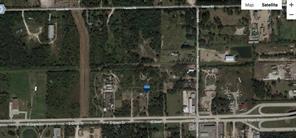 0 San Juan Street, Houston, TX, 77048