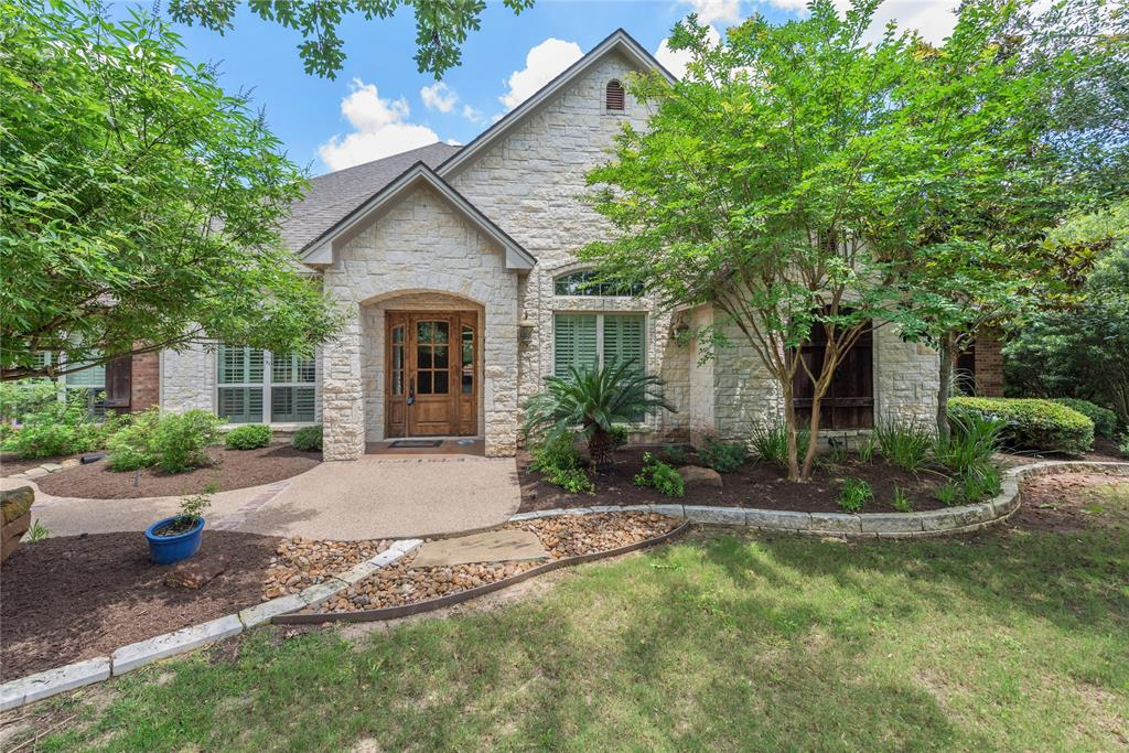 18675 Tallulah Trail, College Station, TX 77845