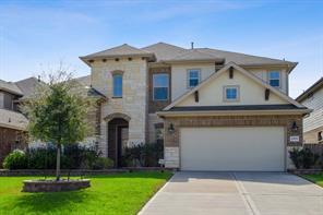 20115 Neals Rose Lane, Richmond, TX 77407