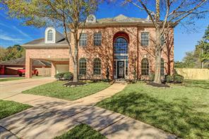 22938 jamie brook lane, katy, TX 77494
