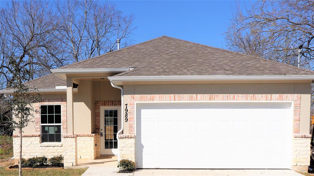 7989 Attwater Street, Houston, TX 77028