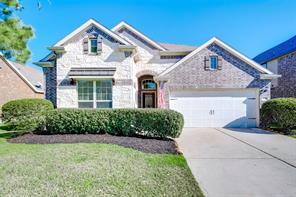 1531 Kent Valley, Rosenberg, TX, 77471