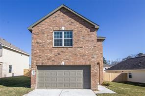 13816 Winding Path, Willis, TX, 77378