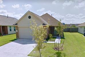 6138 El Granate, Houston, TX, 77048