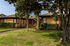 4316 caduceus place, galveston, TX 77550