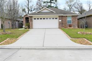 7022 Casita, Magnolia, TX, 77354