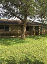 1820 County Road 231, Wharton, TX 77488